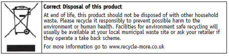 correct_disposal_of_this_product_image.png